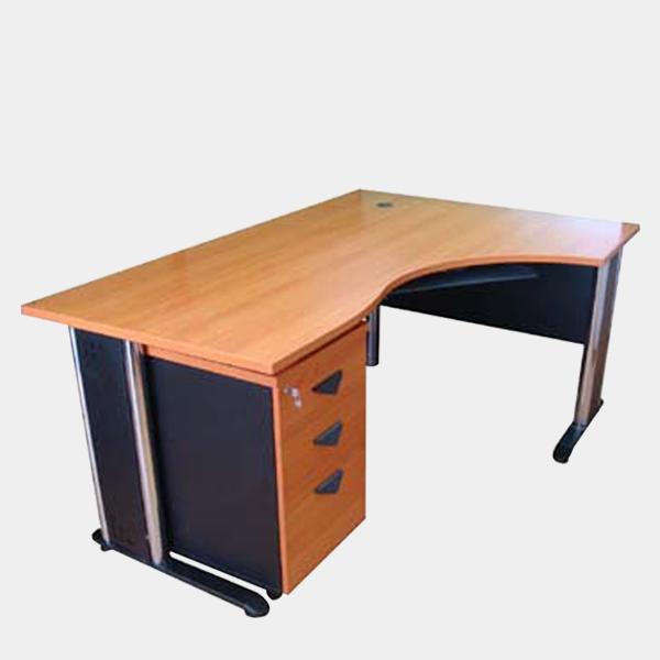โต๊ะทำงาน, โต๊ะทำงานราคาถูก,โต๊ะสำนักงาน, โต๊ะทำงานโมเดิร์น, ราคาโต๊ะทำงาน, โต๊ะเขียนหนังสือ, โต๊ะทำงานผู้บริหาร, โต๊ะทำงานราคา, ชุดโต๊ะทำงาน, โต๊ะ, โต๊ะสำนักงาน, โต๊ะทำงาน, โต๊ะทำงานikea, โต๊ะเขียนหนังสือ, โต๊ะทำงานสวยๆ, จัดโต๊ะทำงาน, ขายโต๊ะทำงาน, การจัดโต๊ะทำงาน, โต๊ะอ่านหนังสือ, โต๊ะทำงาน index, โต๊ะ, ซื้อโต๊ะทำงาน, โต๊ะทำงานออฟฟิศ, โต๊ะราคาถูก, ราคาโต๊ะทำงานเหล็ก, ราคาโต๊ะทำงานพร้อมเก้าอี้, โต๊ะทำงาน, โต๊ะเขียนหนังสือ, โต๊ะทำงานราคาโรงงาน, โต๊ะสำนักงานราคาถูก, โต๊ะทำงานโมเดิร์นไม้, โต๊ะทำงาน, โต๊ะทำงานไม้, โต๊ะเหล็ก, โต๊ะทำงานเล็กๆ, โต๊ะทำงานผู้บริหาร index, โต๊ะทำงานขนาดเล็ก, โต๊ะทำงานสไตล์ลอฟท์, โต๊ะทำงานเหล็กlucky, โต๊ะทำงาน, โต๊ะผู้บริหาร, โต๊ะทำงานhomepro, โต๊ะทำงานสำนักงาน, โต๊ะทำงานราคาถูกpantip, ขายโต๊ะทำงานผู้บริหาร, โต๊ะทำงานวินเทจ, โต๊ะเขียนหนังสือindex, ขายโต๊ะทำงานราคาถูก, แบบโต๊ะทำงาน, โต๊ะหนังสือ, โต๊ะทำงาน, โต๊ะทำงานขาเหล็ก, ราคาโต๊ะ, โต๊ะทำงานผู้บริหาร, โต๊ะผู้บริหาร, โต๊ะทำงานผู้บริหารราคา, โต๊ะทำงาน, โต๊ะทำงานราคาถูก, โต๊ะสำนักงาน, โต๊ะทำงานผู้บริหาร, โตีะทำงานราคาถูก, ราคาโต๊ะทำงาน, โต๊ะทำงานราคา, ชุดโต๊ะทำงาน, ขายโต๊ะทำงาน, โต๊ะทำงานออฟฟิศ, โต๊ะเขียนหนังสือ