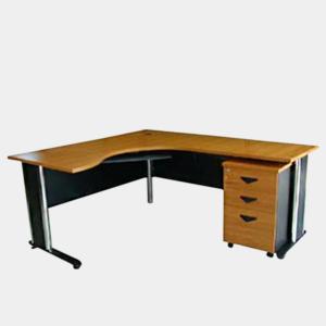 โต๊ะทำงาน, โต๊ะทำงานราคาถูก,โต๊ะสำนักงาน, โต๊ะทำงานโมเดิร์น, ราคาโต๊ะทำงาน, โต๊ะเขียนหนังสือ, โต๊ะทำงานผู้บริหาร, โต๊ะทำงานราคา, ชุดโต๊ะทำงาน, โต๊ะ, โต๊ะสำนักงาน, โต๊ะทำงาน, โต๊ะทำงานikea, โต๊ะเขียนหนังสือ, โต๊ะทำงานสวยๆ, จัดโต๊ะทำงาน, ขายโต๊ะทำงาน, การจัดโต๊ะทำงาน, โต๊ะอ่านหนังสือ, โต๊ะทำงาน index, โต๊ะ, ซื้อโต๊ะทำงาน, โต๊ะทำงานออฟฟิศ, โต๊ะราคาถูก, ราคาโต๊ะทำงานเหล็ก, ราคาโต๊ะทำงานพร้อมเก้าอี้, โต๊ะทำงาน, โต๊ะเขียนหนังสือ, โต๊ะทำงานราคาโรงงาน, โต๊ะสำนักงานราคาถูก, โต๊ะทำงานโมเดิร์นไม้, โต๊ะทำงาน, โต๊ะทำงานไม้, โต๊ะเหล็ก, โต๊ะทำงานเล็กๆ, โต๊ะทำงานผู้บริหาร index, โต๊ะทำงานขนาดเล็ก, โต๊ะทำงานสไตล์ลอฟท์, โต๊ะทำงานเหล็กlucky, โต๊ะทำงาน, โต๊ะผู้บริหาร, โต๊ะทำงานhomepro, โต๊ะทำงานสำนักงาน, โต๊ะทำงานราคาถูกpantip, ขายโต๊ะทำงานผู้บริหาร, โต๊ะทำงานวินเทจ, โต๊ะเขียนหนังสือindex, ขายโต๊ะทำงานราคาถูก, แบบโต๊ะทำงาน, โต๊ะหนังสือ, โต๊ะทำงาน, โต๊ะทำงานขาเหล็ก, ราคาโต๊ะ, โต๊ะทำงาน, โต๊ะทำงานราคาถูก, โต๊ะสำนักงาน, โต๊ะทำงานผู้บริหาร, โตีะทำงานราคาถูก, ราคาโต๊ะทำงาน, โต๊ะทำงานราคา, ชุดโต๊ะทำงาน, ขายโต๊ะทำงาน, โต๊ะทำงานออฟฟิศ, โต๊ะเขียนหนังสือ, โต๊ะทำงานผู้บริหาร, โต๊ะผู้บริหาร, โต๊ะผู้บริหารราคา