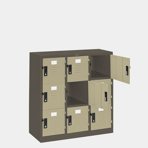 ตู้ล็อคเกอร์เตี้ย 9 ช่อง, ตู้ล็อคเกอร์เตี้ย 9 ประตู, ตู้ล็อคเกอร์เตี้ย 9 ช่อง ราคา, ตู้ล็อคเกอร์เตี้ย 9 ประตู ราคา