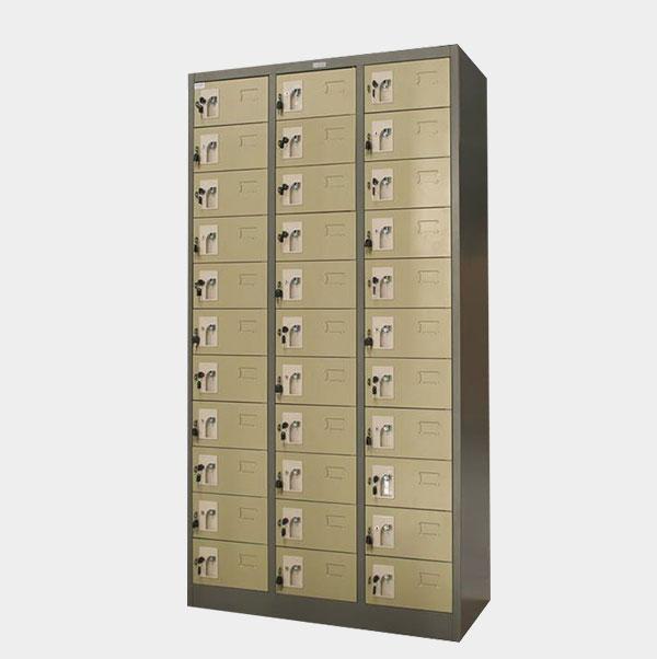 ตู้ล็อคเกอร์ 33 ช่อง, ตู้ล็อคเกอร์ 33 ประตู, ตู้ล็อคเกอร์ 33 ช่อง ราคา, ตู้ล็อคเกอร์เหล็ก, ตู้ล็อคเกอร์ ราคา