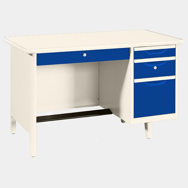 โต๊ะทำงาน, โต๊ะทำงานราคาถูก,โต๊ะสำนักงาน, โต๊ะทำงานโมเดิร์น, ราคาโต๊ะทำงาน, โต๊ะเขียนหนังสือ, โต๊ะทำงานผู้บริหาร, โต๊ะทำงานราคา, ชุดโต๊ะทำงาน, โต๊ะ, โต๊ะสำนักงาน, โต๊ะทำงาน, โต๊ะทำงานikea, โต๊ะเขียนหนังสือ, โต๊ะทำงานสวยๆ, จัดโต๊ะทำงาน, ขายโต๊ะทำงาน, การจัดโต๊ะทำงาน, โต๊ะอ่านหนังสือ, โต๊ะทำงาน index, โต๊ะ, ซื้อโต๊ะทำงาน, โต๊ะทำงานออฟฟิศ, โต๊ะราคาถูก, ราคาโต๊ะทำงานเหล็ก, ราคาโต๊ะทำงานพร้อมเก้าอี้, โต๊ะทำงาน, โต๊ะเขียนหนังสือ, โต๊ะทำงานราคาโรงงาน, โต๊ะสำนักงานราคาถูก, โต๊ะทำงานโมเดิร์นไม้, โต๊ะทำงาน, โต๊ะทำงานไม้, โต๊ะเหล็ก, โต๊ะทำงานเล็กๆ, โต๊ะทำงานผู้บริหาร index, โต๊ะทำงานขนาดเล็ก, โต๊ะทำงานสไตล์ลอฟท์, โต๊ะทำงานเหล็กlucky, โต๊ะทำงาน, โต๊ะผู้บริหาร, โต๊ะทำงานhomepro, โต๊ะทำงานสำนักงาน, โต๊ะทำงานราคาถูกpantip, ขายโต๊ะทำงานผู้บริหาร, โต๊ะทำงานวินเทจ, โต๊ะเขียนหนังสือindex, ขายโต๊ะทำงานราคาถูก, แบบโต๊ะทำงาน, โต๊ะหนังสือ, โต๊ะทำงาน, โต๊ะทำงานขาเหล็ก, ราคาโต๊ะ