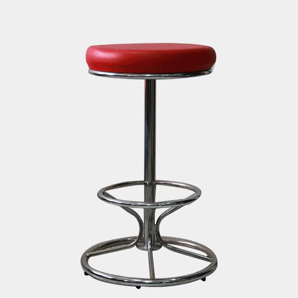 เก้าอี้บาร์ทรงสูง iCONIC รุ่น 110C