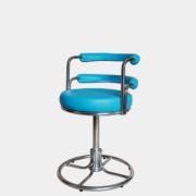 เก้าอี้บาร์ ทรงเตี้ย iCONIC รุ่น 119B