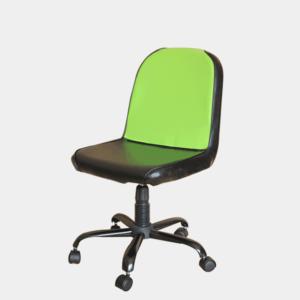 เก้าอี้สำนักงาน ICONIC รุ่น 134