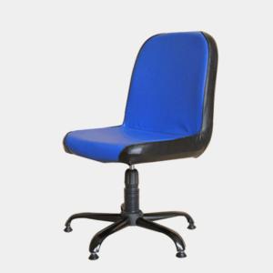 เก้าอี้สำนักงาน ICONIC รุ่น 134B