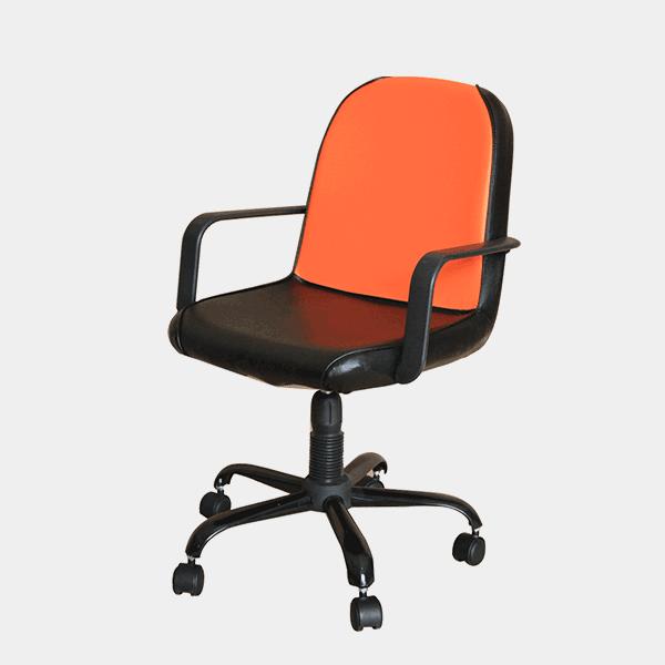 เก้าอี้สำนักงาน ICONIC รุ่น 135