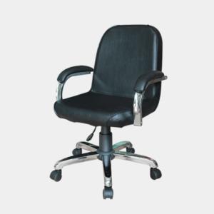 เก้าอี้สำนักงาน ICONIC รุ่น 136A