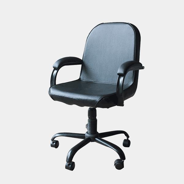 เก้าอี้สำนักงาน ICONIC รุ่น 136