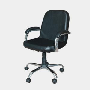 เก้าอี้สำนักงาน ICONIC รุ่น 136B
