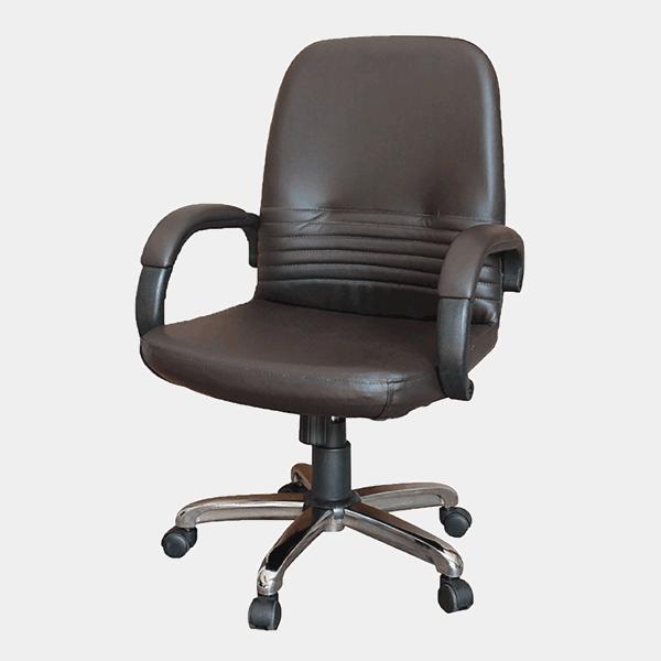 เก้าอี้สำนักงาน ICONIC รุ่น 140
