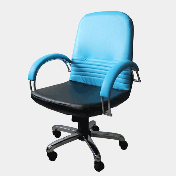 เก้าอี้สำนักงาน ICONIC รุ่น 140A