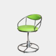 เก้าอี้บาร์ทรงเตี้ย ICONIC รุ่น 151