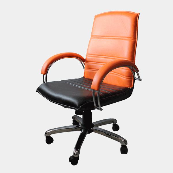 เก้าอี้สำนักงาน ICONIC รุ่น 160A