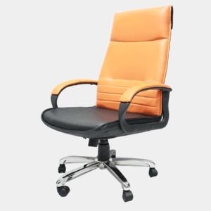 เก้าอี้สำนักงาน ICONIC รุ่น 507