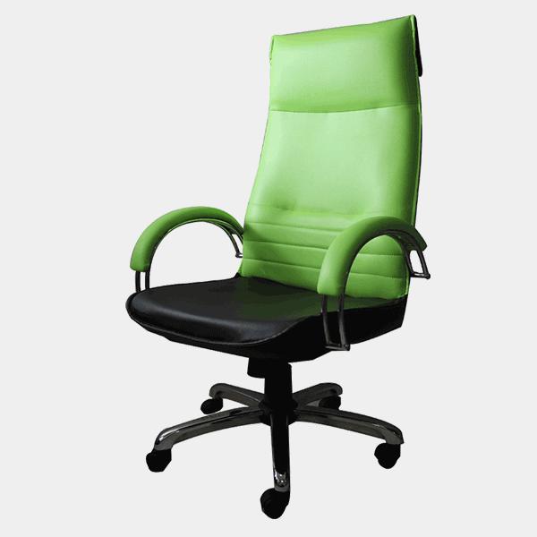 เก้าอี้สำนักงาน ICONIC รุ่น 507A