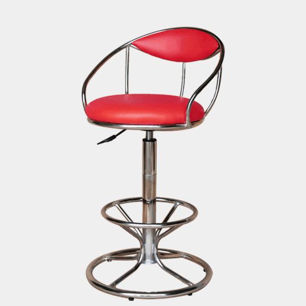 เก้าอี้บาร์, เก้าอี้ทรงสูง, เก้าอี้สูง, เก้าอี้บาร์สูง, เก้าอี้สตูลบาร์, เก้าอี้บาร์ราคาถูก, เก้าอี้กลม, เก้าอี้สตูลบาร์, เก้าอี้บาร์ikea, เก้าอี้บาร์ราคา, เก้าอี้stool, เก้าอี้บาร์เหล็ก, เก้าอี้กลมขาเหล็ก, เก้าอี้บาร์loft, เก้าอี้บาร์สูงไม้, เก้าอี้สูงราคาถูก, เก้าอี้บาร์นนทบุรี, เก้าอี้บาร์กรุงเทพ, ราคาเก้าอี้บาร์, โต๊ะเก้าอี้บาร์, เก้าอี้บาร์สูงเท่าไหร่, เก้าอี้กลมมีล้อ, ซื้อเก้าอี้บาร์, เก้าอี้เคาน์เตอร์บาร์, เก้าอี้เบาะ, เก้าอี้บาร์สูงไม้, เก้าอี้บาร์สูงราคา, เก้าอี้เคาน์เตอร์, เก้าอี้เบาะ, เก้าอี้กลมราคาถูก, ขนาดเก้าอี้บาร์, เก้าอี้ทรงสูงikea, เก้าอี้บาร์พับได้, เก้าอี้บาร์สูงราคาถูก, เก้าอี้ทรงสูงราคาถูก, เก้าอี้บาร์แบบต่างๆใหม่ๆ, เก้าอี้หรู, เก้าอี้modern, เก้าอี้บาร์ปรับระดับได้, เก้าอี้นั่งบาร์, เก้าอี้บาร์เตี้ย, เก้าอี้กลมราคา, เก้าอี้สตูลบาร์ราคา, เก้าอี้ทรงสูงราคา, เก้าอี้นั่งบาร์, เก้าอี้บาร์ขาเหล็ก, เก้าอี้บาร์ไม้ราคาถูก, เก้าอี้หน้าบาร์, เก้าอี้บาร์อิเกีย, เก้าอี้สูงราคาถูก, เก้าอี้บาร์โฮมโปร, เก้าอี้สตูลสูง, เก้าอี้บาร์วินเทจ, เก้าอี้บาร์ร้านกาแฟ, เก้าอี้หัวกลมราคา, เก้าอี้บาร์loft, เก้าอี้บาร์สวยๆ, เก้าอี้บาร์หมุนได้, เก้าอี้เคาน์เตอร์ราคา, โต๊ะ บาร์ เก้าอี้ บาร์, เก้าอี้บาร์โมเดิร์น, เก้าอี้ทรงสูงพับได้, จำหน่ายเก้าอี้บาร์, รับทำเก้าอี้บาร์, เก้าอี้บาร์เหล็ก, เก้าอี้บาร์พลาติก, เก้าอี้สตูลindex, เก้าอี้บาร์ lazada, เก้าอี้สูงหมุน ได้, เก้าอี้บาร์, เก้าอี้บาร์, เก้าอี้หมุน, เก้าอี้สแตนเลสหมุนปรับระดับสูงต่ำขา2ชั้, เก้าอี้กลมปรับระดับไม่มีล้อ, เก้าอี้หมุนปรับระดับได้, เก้าอี้หมุนปรับระดับได้, เก้าอี้ทรงกลมสแตนเลสปรับระดับได้, เก้าอี้กลมปรับระดับได้อยุธยา, เก้าอี้บาร์ปรับระดับได้ราคา, เก้าอี้ทรงสูงปรับระดับได้, เก้าอี้สตูลมีล้อปรับระดับได้, ราคาเก้าอี้บาร์สูงพร้อมพนักพิงและปรับระ, เก้าอี้นั่งในบาร์, เก้าอี้สูง, เก้าอี้สูง, เก้าอี้กลมไม้, เก้าอี้สตูบาร์, เก้าอี้บาร์ปรับระดับได้nsb, เก้าอี้ปรับระดับกลม, ขายเครืองโหนบาร์มีเบาะนั่งปรับระดับได้, ซื้อเก้าอี้บาร์, เก้าอี้bar, เก้าอี้bar, เก้าอี้หมุนปรับระดับทำงานอิเกีย, เก้าอี้กินข้าวแบบหมุน, เก้าอี้ไม้บาร์, เก้าอี้หมุนปรับระดับสูงต่ำได้, เก้าอี้ญี่ปุ่นปรับได้, เก้าอี้กลมปรับได้, เก้าอี้หัวกลมหมุนปรับระดับไ