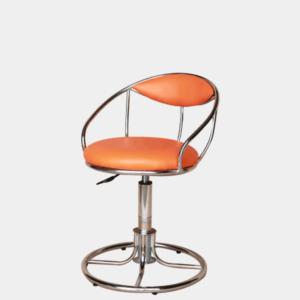 เก้าอี้บาร์, เก้าอี้ทรงสูง, เก้าอี้สูง, เก้าอี้บาร์สูง, เก้าอี้สตูลบาร์, เก้าอี้บาร์ราคาถูก, เก้าอี้กลม, เก้าอี้สตูลบาร์, เก้าอี้บาร์ikea, เก้าอี้บาร์ราคา, เก้าอี้stool, เก้าอี้บาร์เหล็ก, เก้าอี้กลมขาเหล็ก, เก้าอี้บาร์loft, เก้าอี้บาร์สูงไม้, เก้าอี้สูงราคาถูก, เก้าอี้บาร์นนทบุรี, เก้าอี้บาร์กรุงเทพ, ราคาเก้าอี้บาร์, โต๊ะเก้าอี้บาร์, เก้าอี้บาร์สูงเท่าไหร่, เก้าอี้กลมมีล้อ, ซื้อเก้าอี้บาร์, เก้าอี้เคาน์เตอร์บาร์, เก้าอี้เบาะ, เก้าอี้บาร์สูงไม้, เก้าอี้บาร์สูงราคา, เก้าอี้เคาน์เตอร์, เก้าอี้เบาะ, เก้าอี้กลมราคาถูก, ขนาดเก้าอี้บาร์, เก้าอี้ทรงสูงikea, เก้าอี้บาร์พับได้, เก้าอี้บาร์สูงราคาถูก, เก้าอี้ทรงสูงราคาถูก, เก้าอี้บาร์แบบต่างๆใหม่ๆ, เก้าอี้หรู, เก้าอี้modern, เก้าอี้บาร์ปรับระดับได้, เก้าอี้นั่งบาร์, เก้าอี้บาร์เตี้ย, เก้าอี้กลมราคา, เก้าอี้สตูลบาร์ราคา, เก้าอี้ทรงสูงราคา, เก้าอี้นั่งบาร์, เก้าอี้บาร์ขาเหล็ก, เก้าอี้บาร์ไม้ราคาถูก, เก้าอี้หน้าบาร์, เก้าอี้บาร์อิเกีย, เก้าอี้สูงราคาถูก, เก้าอี้บาร์โฮมโปร, เก้าอี้สตูลสูง, เก้าอี้บาร์วินเทจ, เก้าอี้บาร์ร้านกาแฟ, เก้าอี้หัวกลมราคา, เก้าอี้บาร์loft, เก้าอี้บาร์สวยๆ, เก้าอี้บาร์หมุนได้, เก้าอี้เคาน์เตอร์ราคา, โต๊ะ บาร์ เก้าอี้ บาร์, เก้าอี้บ�