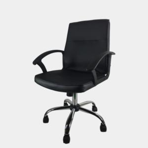 เก้าอี้สำนักงาน รุ่น CL-1027