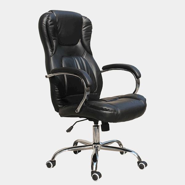 เก้าอี้สำนักงาน รุ่น CEX-01