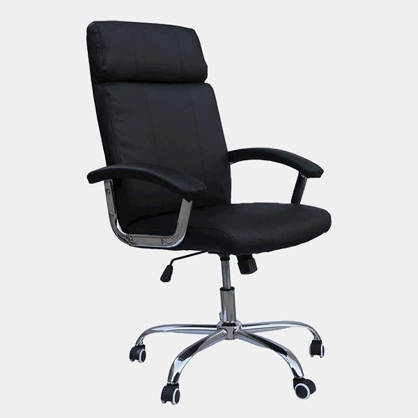 เก้าอี้สำนักงาน รุ่น CEX-02