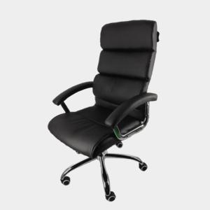 เก้าอี้สำนักงาน รุ่น CEX-04