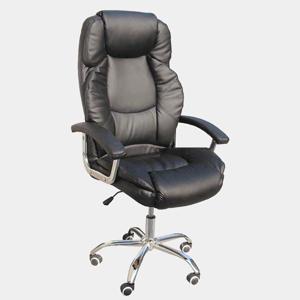 เก้าอี้สำนักงาน รุ่น CEX-05