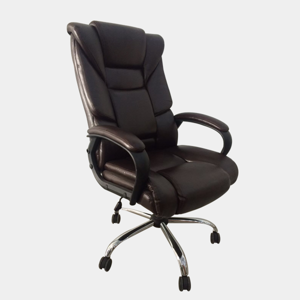 เก้าอี้สำนักงาน รุ่น CEX-08