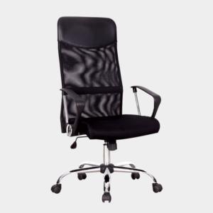 เก้าอี้สำนักงาน รุ่น FY-0889, ราคาเก้าอี้สำนักงาน, เก้าอี้สำนักงาน, เก้าอี้ทำงาน, เก้าอี้ปรับระดับ, เก้าอี้สำนักงาน ราคาถูก, เก้าอี้ขาเหล็ก