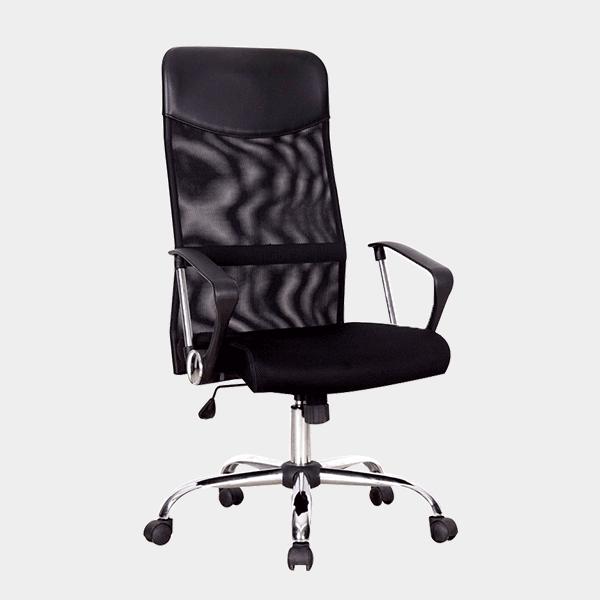 เก้าอี้สำนักงาน รุ่น CHC-01M