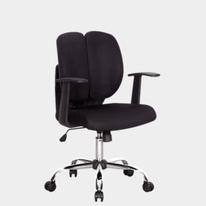 เก้าอี้สุขภาพ, เก้าอี้เพื่อสุขภาพ, เก้าอี้ทำงานสุขภาพ, เก้าอี้สุขภาพราคาถูก, เก้าอี้สุขภาพราคา, เก้าอี้เพื่อสุขภาพราคา, เก้าอี้ ergonomic, เก้าอี้สำนักงาน