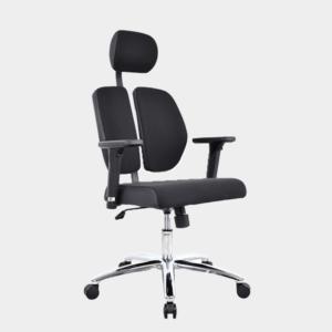 เก้าอี้สุขภาพ, เก้าอี้เพื่อสุขภาพ, เก้าอี้ทำงานสุขภาพ, เก้าอี้สุขภาพราคาถูก, เก้าอี้สุขภาพราคา, เก้าอี้เพื่อสุขภาพราคา, เก้าอี้ ergonomic