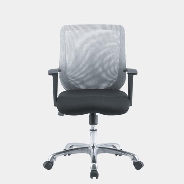 เก้าอี้สำนักงาน รุ่น Christina