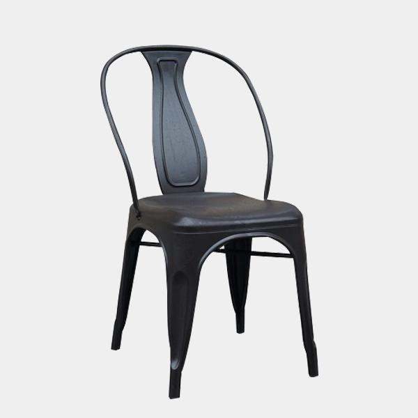 เก้าอี้โต๊ะกินข้าว, เก้าอี้โต๊ะอาหาร, เก้าอี้ทานอาหาร, โต๊ะเก้าอี้ร้านอาหาร, เก้าอี้รับประทานอาหาร, เก้าอี้ห้องอาหาร, ขายเก้าอี้โต๊ะอาหาร, โต๊ะเก้าอี้ไม้ร้านอาหาร, โต๊ะเก้าอี้โรงอาหาร, โต๊ะอาหารเก้าอี้หมุน, เก้าอี้, เก้าอี้เหล็ก, เก้าอี้อาหาร, เก้าอี้รับรอง, เก้าอี้ทานอาหาร, เก้าอี้รับแขก เก้าอี้อาหาร ราคา, เปิดร้านอาหาร, เก้าอี้อาหาร ราคาโรงงาน, ซื้อเก้าอี้อาหาร, ขายเก้าอี้ร้านอาหาร
