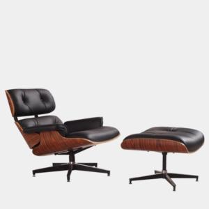 เก้าอี้พักผ่อน, เก้าอี้นอน, โซฟาปรับนอนได้, เก้าอี้ปรับนอนได้, เก้าอี้พักผ่อนราคา, เก้าอี้พักผ่อนราคาถูก