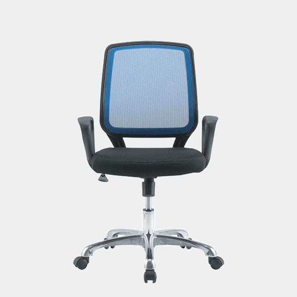 เก้าอี้สำนักงาน รุ่น Irene