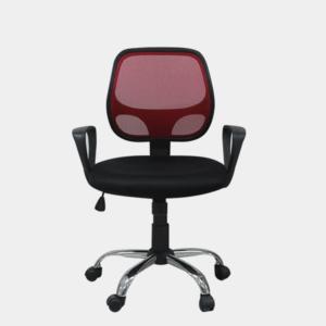 เก้าอี้สำนักงาน รุ่น MC-01