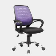 เก้าอี้สำนักงาน รุ่น MC-03