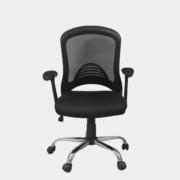 เก้าอี้สำนักงาน รุ่น MC-04