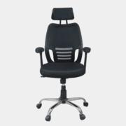 เก้าอี้สำนักงาน รุ่น MC-05