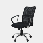 เก้าอี้สำนักงาน รุ่น MC-07