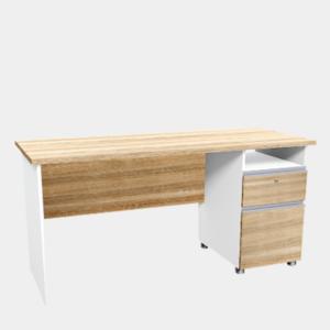 โต๊ะทำงาน, โต๊ะทำงานราคาถูก,โต๊ะสำนักงาน, โต๊ะทำงานโมเดิร์น, ราคาโต๊ะทำงาน, โต๊ะเขียนหนังสือ, โต๊ะทำงานผู้บริหาร, โต๊ะทำงานราคา, ชุดโต๊ะทำงาน, โต๊ะ, โต๊ะสำนักงาน, โต๊ะทำงาน, โต๊ะทำงานikea, โต๊ะเขียนหนังสือ, โต๊ะทำงานสวยๆ, จัดโต๊ะทำงาน, ขายโต๊ะทำงาน, การจัดโต๊ะทำงาน, โต๊ะอ่านหนังสือ, โต๊ะทำงาน index, โต๊ะ, ซื้อโต๊ะทำงาน, โต๊ะทำงานออฟฟิศ, โต๊ะราคาถูก, ราคาโต๊ะทำงานเหล็ก, ราคาโต๊ะทำงานพร้อมเก้าอี้, โต๊ะทำงาน, โต๊ะเขียนหนังสือ, โต๊ะทำงานราคาโรงงาน, โต๊ะสำนักงานราคาถูก, โต๊ะทำงานโมเดิร์นไม้, โต๊ะทำงาน, โต๊ะทำงานไม้, โต๊ะเหล็ก, โต๊ะทำงานเล็กๆ, โต๊ะทำงานผู้บริหาร index, โต๊ะทำงานขนาดเล็ก, โต๊ะทำงานสไตล์ลอฟท์, โต๊ะทำงานเหล็กlucky, โต๊ะทำงาน, โต๊ะผู้บริหาร, โต๊ะทำงานhomepro, โต๊ะทำงานสำนักงาน, โต๊ะทำงานราคาถูกpantip, ขายโต๊ะทำงานผู้บริหาร, โต๊ะทำงานวินเทจ, โต๊ะเขียนหนังสือindex, ขายโต๊ะทำงานราคาถูก, แบบโต๊ะทำงาน, โต๊ะหนังสือ, โต๊ะทำงาน, โต๊ะทำงานขาเหล็ก, ราคาโต๊ะ, โต๊ะทำงาน, โต๊ะทำงานผู้บริหาร, โต๊ะทำงานราคาถูก, โต๊ะสำนักงาน, โต๊ะทำงานผู้บริหาร, โตีะทำงานราคาถูก, ราคาโต๊ะทำงาน, โต๊ะทำงานราคา, ชุดโต๊ะทำงาน, ขายโต๊ะทำงาน, โต๊ะทำงานออฟฟิศ, โต๊ะเขียนหนังสือ, โต๊ะผู้บริหาร
