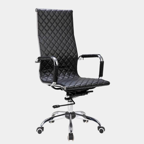 เก้าอี้สำนักงาน รุ่น SOF-196H