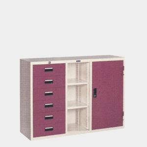 ตู้เหล็ก, ตู้เก็บเอกสาร, ตู้เอกสารเหล็ก, ตู้เหล็ก, ตู้เก็บหนังสือ, ตู้หนังสือเหล็ก, ตู้เหล็กราคาถูก, ตู้เสื้อผ้าบานเลื่อน index, ตู้เหล็กเก็บเอกสาร, ราคาตู้เหล็กเก็บเอกสาร, ตู้เหล็กบานเลื่อนกระจก, ตู้เหล็กเก็บเอกสาร, ตู้ใส่เอกสาร, ตู้เหล็กkiosk, ตู้เหล็ก lucky, ตู้เหล็กเก็บเอกสาร, ตู้เหล็กเก็บเอกสาร, ตู้บานเลื่อน, ตู้เหล็กบานเลื่อนกระจก, ราคาตู้เก็บเอกสาร, ตู้เหล็กราคาถูก, ตู้เอกสารเหล็ก, ตู้เก็บเอกสารเหล็ก, ตู้รางเลื่อน, ตู้เหล็กราคาถูก, ตู้เหล็กใส่เอกสาร, ตู้เหล็กเก็บของ, ตู้เก็บแฟ้มเอกสาร, ตู้เอกสารเหล็ก, ตู้เหล็กเก็บเอกสาร, ตู้เก็บเอกสารราคา, ตู้บานเลื่อนกระจก, ตู้เหล็กบานเลื่อน