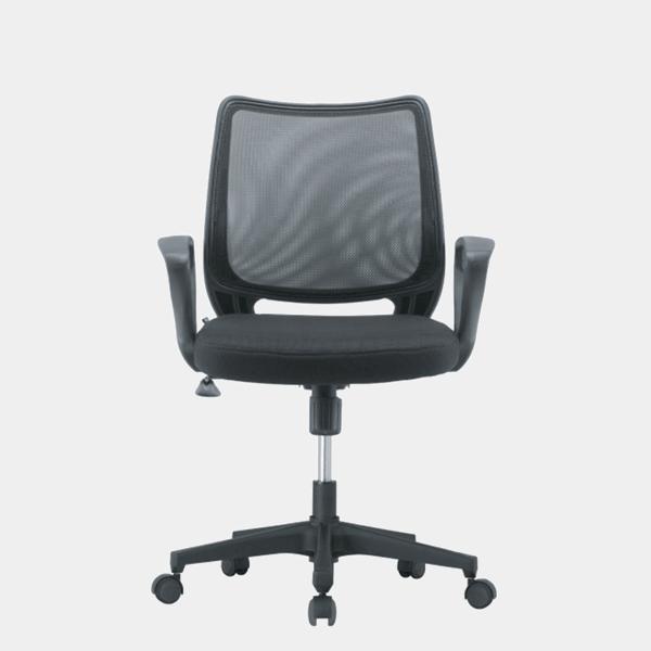 เก้าอี้สำนักงาน รุ่น Riva