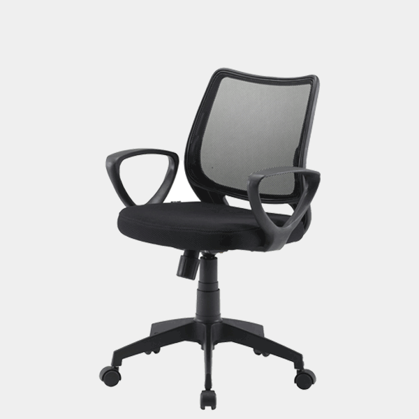 ราคาเก้าอี้สำนักงาน, เก้าอี้สำนักงาน, เก้าอี้ทำงาน, เก้าอี้ปรับระดับ, เก้าอี้สำนักงาน ราคาถูก, เก้าอี้ขาเหล็ก