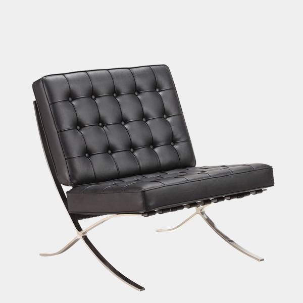 เก้าอี้จัดเลี้ยง, เก้าอี้รับรอง, เก้าอี้โต๊ะจีน, เก้าอี้จัดเลี้ยง ราคา, ราคาเก้าอี้สำนักงาน, เก้าอี้สำนักงาน, เก้าอี้ทำงาน, เก้าอี้ปรับระดับ, เก้าอี้สำนักงาน ราคาถูก, เก้าอี้ขาเหล็ก, เก้าอี้ขาไม้