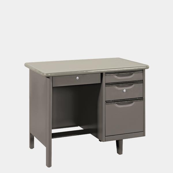 โต๊ะทำงานเหล็ก 3 ฟุต, โต๊ะทำงานเหล็ก 3 ฟุต ราคา, โต๊ะเหล็ก 3 ฟุต ราคา, โต๊ะทำงานเหล็ก