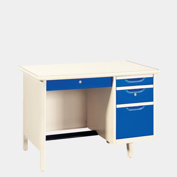 โตีะทำงานเหล็ก 3.5 ฟุต, โต๊ะทำงาน 3.5 ฟุต, โต๊ะทำงานเหล็ก