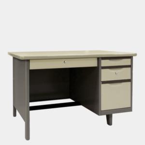 โต๊ะทำงานเหล็ก, โต๊ะทำงานเหล็ก 4 ฟุต, โต๊ะเหล็ก 4 ฟุต