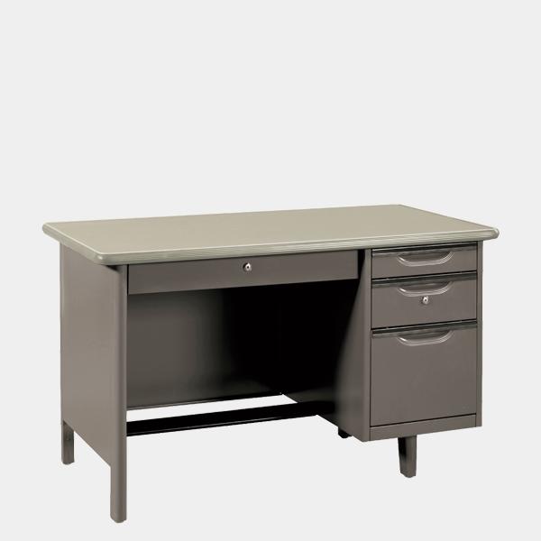 โต๊ะเหล็ก